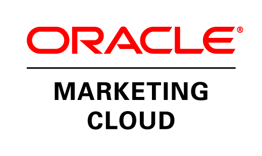 Oracle marketing