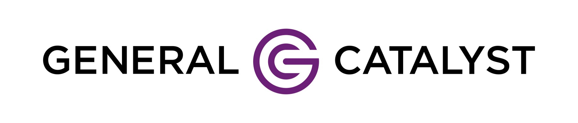General catalyst partners logo